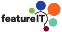 FeatureIT Integrations Logo